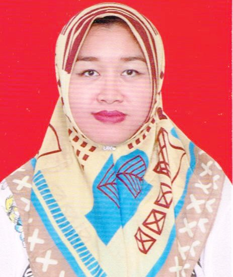 Dr Karlina Mahardieni, Sp.An